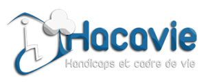 Logo Hacavie
