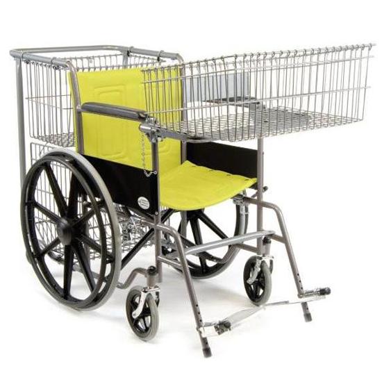 Handicat - Largeur des portes pour fauteuil roulant ...
