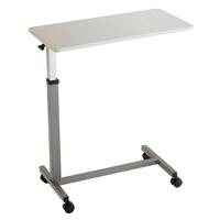 Kauma - Table roulante...
