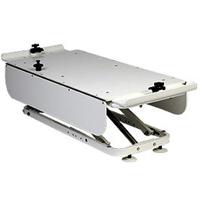Hubfix 2 - Siège de bain élévateur électrique...