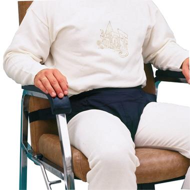 Culotte de maintien Oxalis - Ceinture de fauteuil...