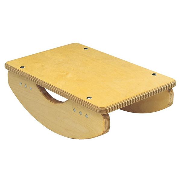 Basculo 730 - Appareil d'exercice d'équilibre...