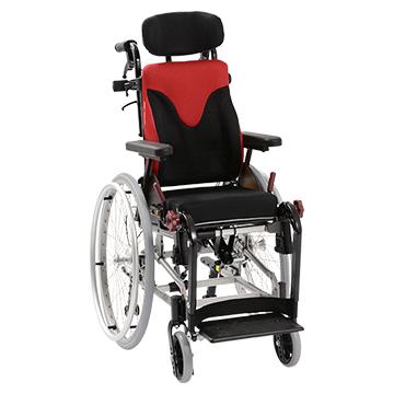fauteuil roulant enfant cgmrotterdam. Black Bedroom Furniture Sets. Home Design Ideas