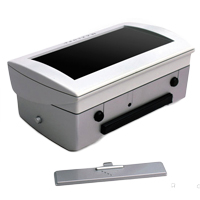 Maxlupe - Téléagrandisseur portable ...