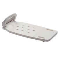 Planche de bain amovible - Planche de bain...