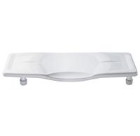 Planche de bain classique - Planche de bain...