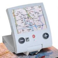 Traveller - Téléagrandisseur portable ...