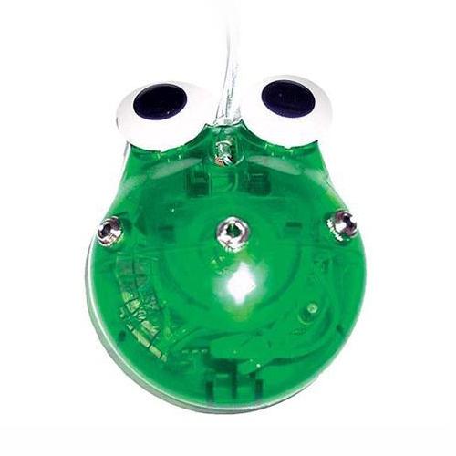SWITCH-HOPPER - Contacteur bouton...