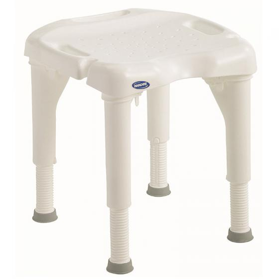 I-fit - Tabouret de douche...