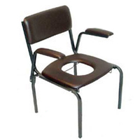 handicahpp. Black Bedroom Furniture Sets. Home Design Ideas