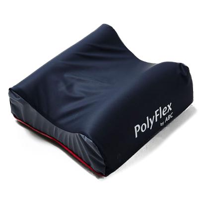 Polyflex mem85 - Cale de positionnement...