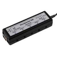Woodpecker USB - Connecteur pour contacteur...
