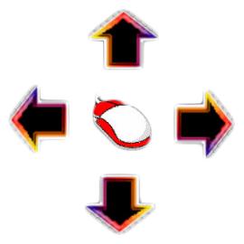 Souricom - Logiciel de contrôle de la navigation...