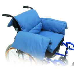 Capitonnage complet pour fauteuill 855054 - Accessoire d...