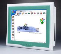QUALIBUNDLE MEDICAL - LOGICIEL MULTIMEDIA (SON, VIDEO)...
