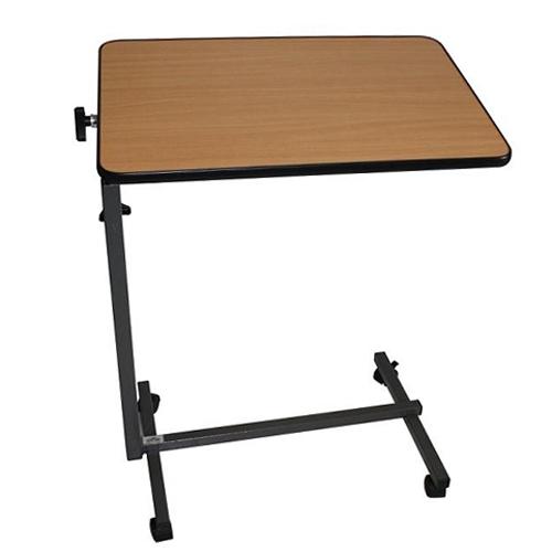 TA 3909 - Table roulante...