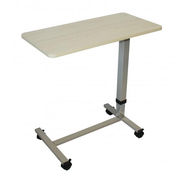 TA 3904 - Table roulante...