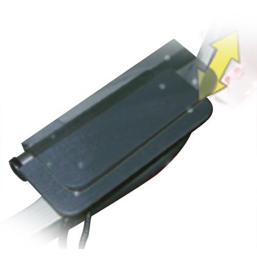 Tablette de transfert électrique - Tablette de transfert...