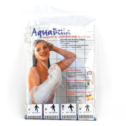 Aquabella - Protecteur de plâtre...