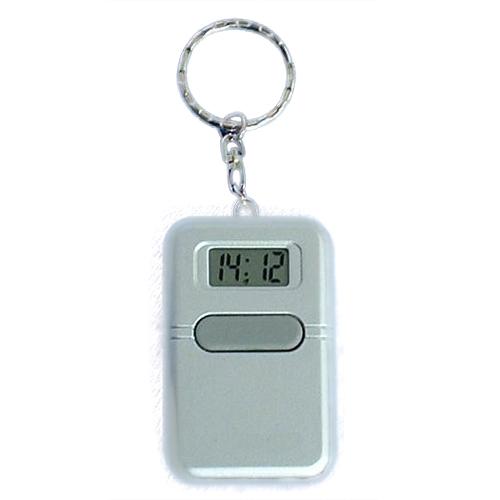Montre porte-clés parlante - Montre...