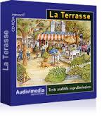 La Terrasse - Tests auditifs supraliminaires - Logiciel ...