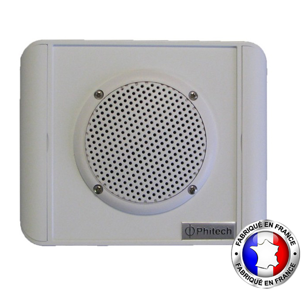 Actitam audio (actiblue) - Système de navigation (GPS)...