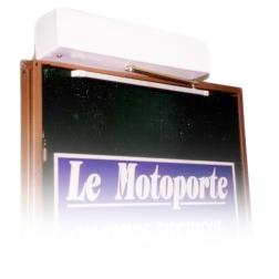 Motoporte - Automatisation de porte/portail...