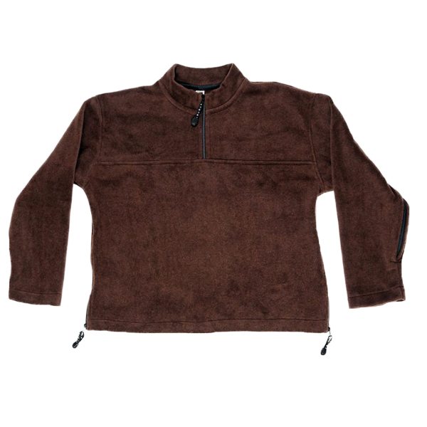 SWEAT POLAIRE ADULTE - Pull/sweat...