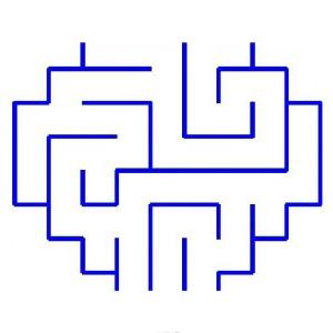 Labyrinthes - Logiciel d'apprentissage...