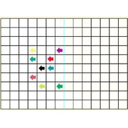 Symetrix - Logiciel d'apprentissage...