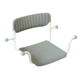 Kulan 812023 - Chaise de douche...