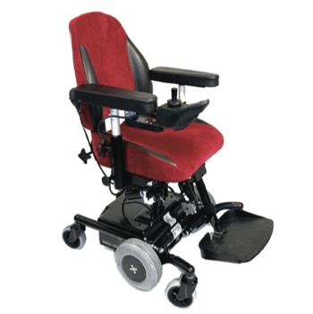Handicat - Chaise roulante electrique prix ...