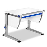 Runner compact - Table de travail à hauteur réglable...