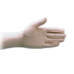 Gant de compression anti-oedème 116002 - Gants...