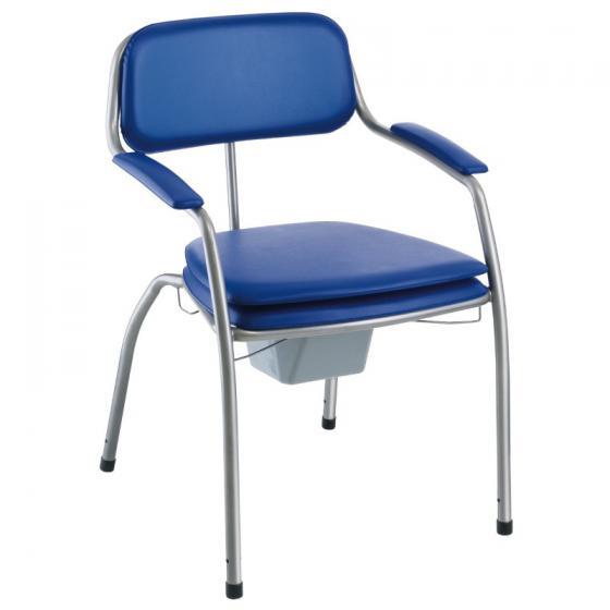 Omega H450 - Chaise percée...