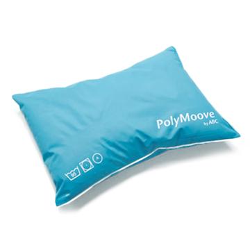 Polymoove Pol30 - Coussin de confort...