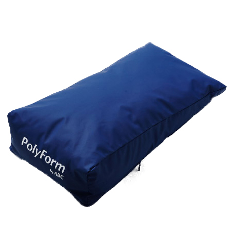 Polyform Mix36 - Coussin de confort...