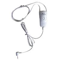 CL Iloop - Amplificateur par boucle magnétique portatif...