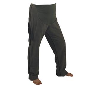 Bréhat - Pyjama...