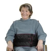 Ceinture de maintien Auxilia - Ceinture de fauteuil...