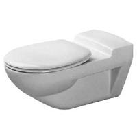 Architec 019009 VITAL - Cuvette de wc / toilettes suspen...