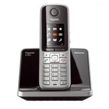 Téléphone sans fil infra rouge 7t13 - Téléphone fixe ada...