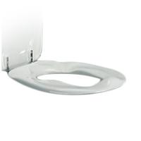 Ergosit R29000 - Lunette de wc / toilettes à hauteur var...