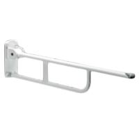 Barre de relèvement R1100 - Barre d'appui relevable (typ...