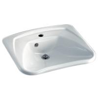 Lavabo ergonomique R2050 - Lavabo adapté...