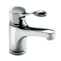 Mitigeur à bec orientable RT622 - Mitigeur et/ou robinet...
