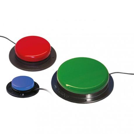 Jelly Bean twist - Contacteur bouton...