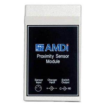 Boîtier électronique PCM-1 - Contacteur par mouvement...