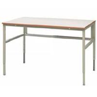 Poste ergonomique 4 pieds 34 100 2030 - Table de travail...