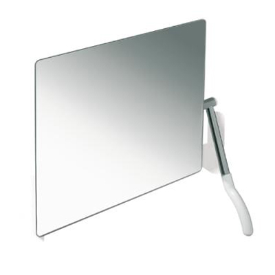 Miroir inclinable 802 01 100L - Miroir...